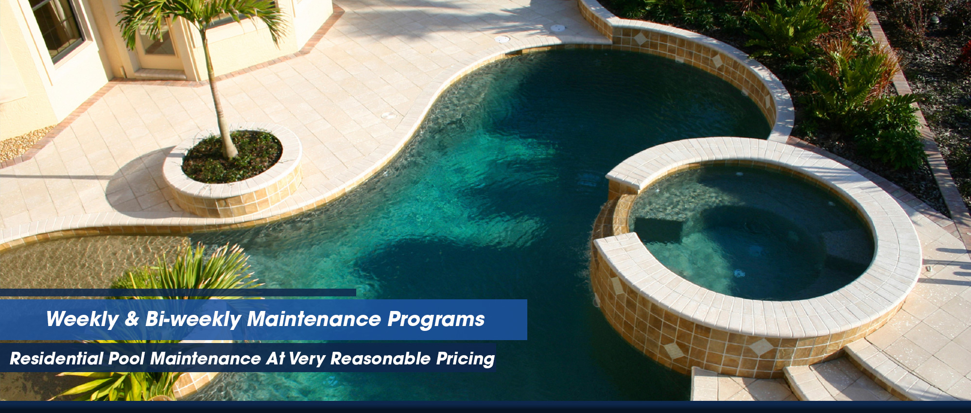 swimming pool maintenance monroe ga