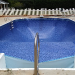pool maintenance monroe ga