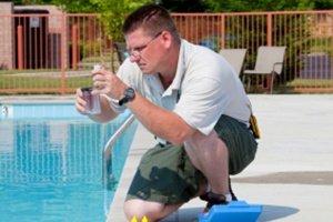 pool inspections monroe ga