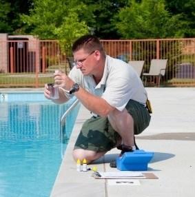 pool maintenance bethlehem ga
