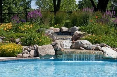 pool maintenance bogart ga