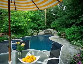 pool maintenance porterdale ga