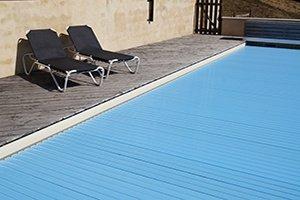 pool covers monroe ga