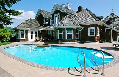 pool maintenance hoschton ga