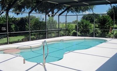 pool services monroe ga