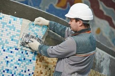 pool tile repair monroe ga